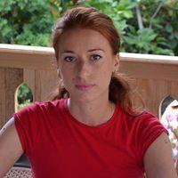 Dana Carabasi