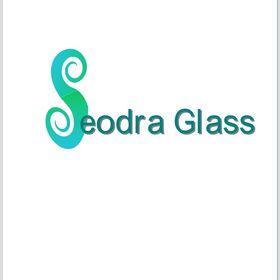 Seodra Glass Jewellery