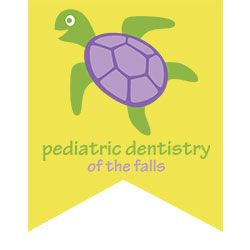Pediatric Dentistry of the Falls