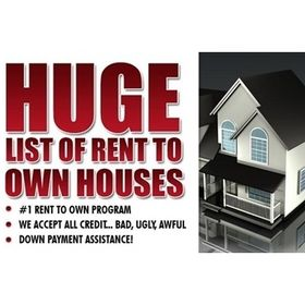 Rent To Own Homes In Utah Northern Realty Idealhomeforyou Profile Pinterest
