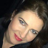 Janka Mincerova