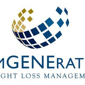 Slimgeneration DNA weight loss