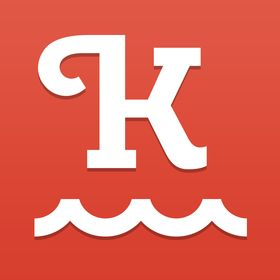 KptnCook - Quick & easy recipes for everyone