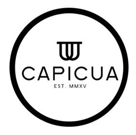 Capicua Collection
