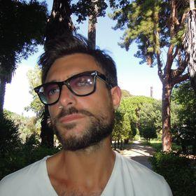 Enzo Lofrano