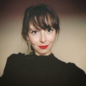 Kasia Bendlewska