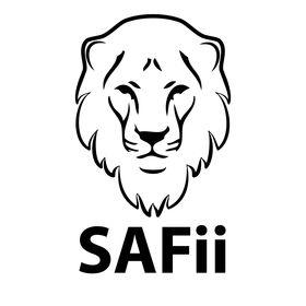 SAFii Clothing