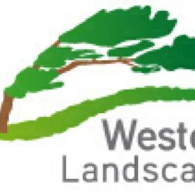 Westend Landscapes