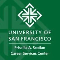 Usf Career Services Center Cscusfca Profile Pinterest