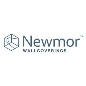 Newmor Wallcoverings