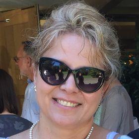 Eniko Rozsa