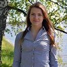 Aliisa Laiti