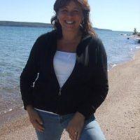 Karen Marchildon