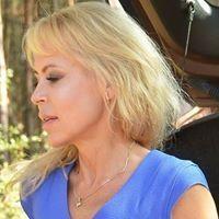 Magdalena Chynowska