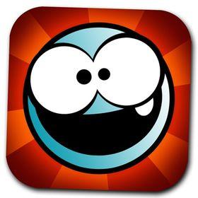 StringZ-HD (Game)