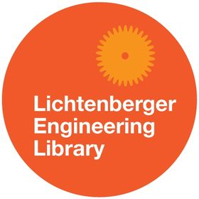 Lichtenberger Engineering Library