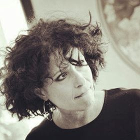 Tamara Nocco