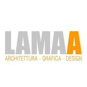 LAMAA studio