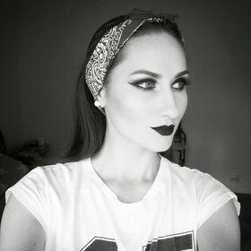 Magda Ionita