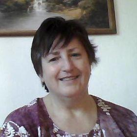 Oľga Michalková
