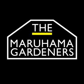 THE.MARUHAMA.GARDENERS