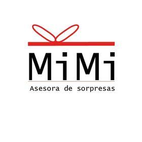 MiMi Asesora