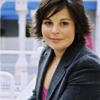 Nicole Hrycaj