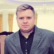 Mariusz Puła