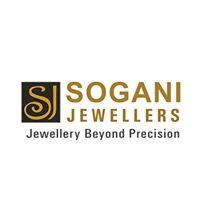 Sogani Jewellers