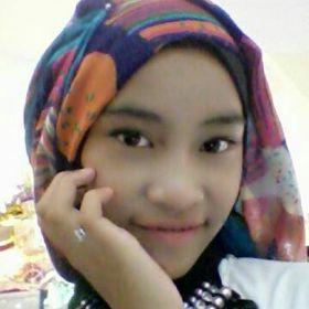 Lia Cantik