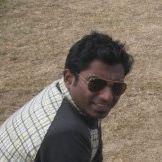 Shreyas Jadhav
