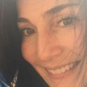 Leidy Sánchez