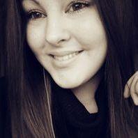 Laura Koll