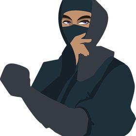 Fightback Ninja