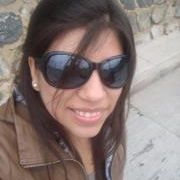 Paulina Galaz