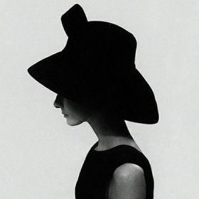 Audrey Peña