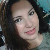 Carla Camargo Simoes