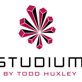 Studium By Todd Huxley