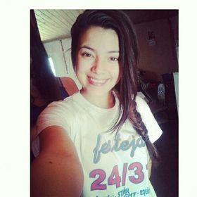 Araceli Morales
