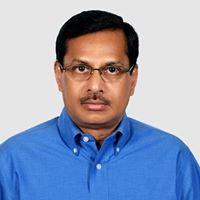 A. P. Nair