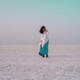 Sunaina Nayak