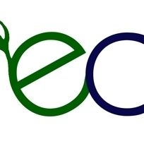 Ecolistic Cleaning