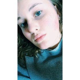 Kiley McPherson