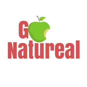 Go Natureal