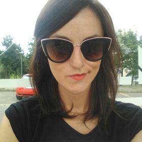 Klaudia Kiszner