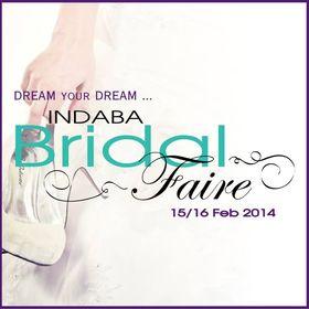 Indaba Bridal Faire