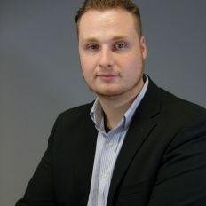 David Werner Schönborn