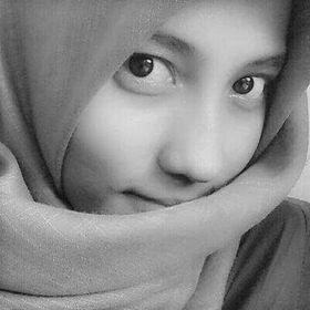 Aulia Rahmah