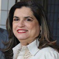 Valeria Vasconcellos
