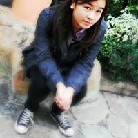 Jessiie Wong